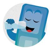 filtermac-pije-skvelou-vodu