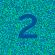 ikona-2